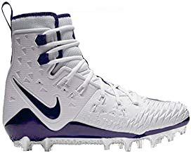 Nike Force Savage Elite Td Mens 857063-103 Size 11.5