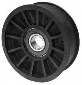 Four Seasons 45974 Idler Max 86% OFF Pulley shop