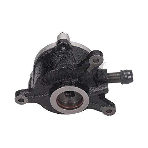 Maxgear Unterdruckpumpe Bremsanlage 44-0005
