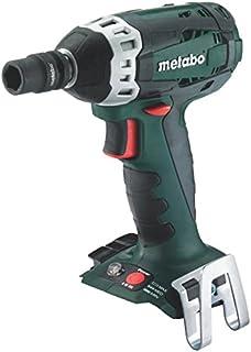 Metabo 6.02195.85 SSW 18 LTX 200Akku Schlagschrauber TV00