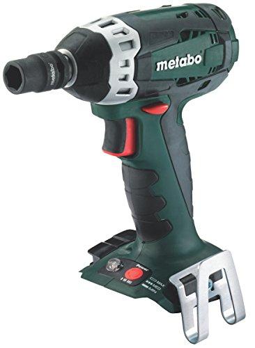 Metabo 6.02195.85 SSW 18 LTX 200Akku-Schlagschrauber TV00