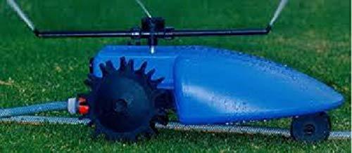 Water Walker Reisesprinkler, mobiles Bewässerungssystem