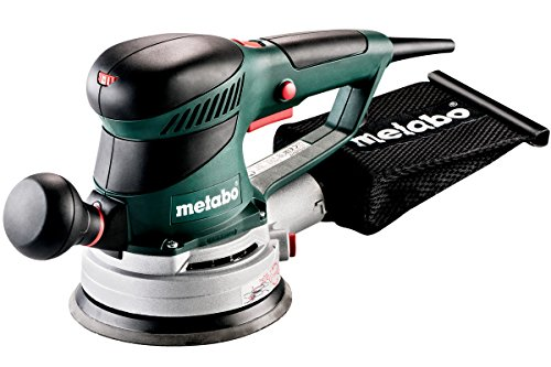 Metabo 6.00129.00 SXE 450 Turbotec