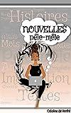 Nouvelles pêle-mêle (French Edition)