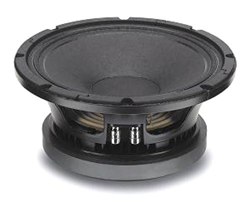 18 Sound 10M600 10' High Output Midrange Speaker