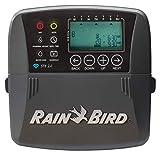 Rain Bird ST8I-2.0 Smart Indoor WiFi Sprinkler/Irrigation System Timer/Controller, WaterSense Certified,...
