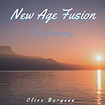 New Age Fusion the Journey