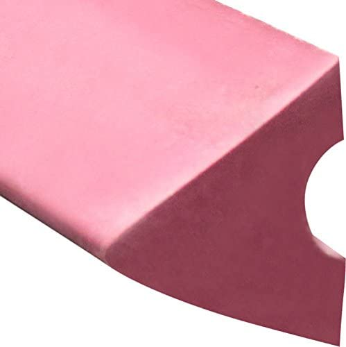 K66 Rubber Bumpers New product!! Replacement Pool Rail Set Cushions Table Spring new work of