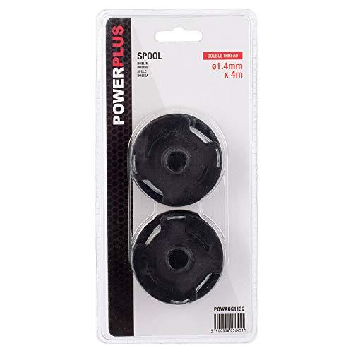 POWERPLUS POWACG1132 - Bobina 2 piezas-powxg3004/3005