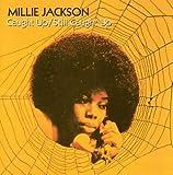 Songtexte von Millie Jackson - Caught Up / Still Caught Up
