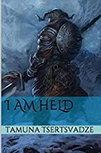 I am Held
