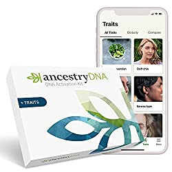 inexpensive ancestry dna tests in budget