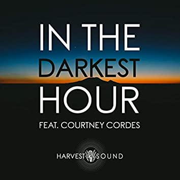 In the Darkest Hour (feat. Courtney Cordes)
