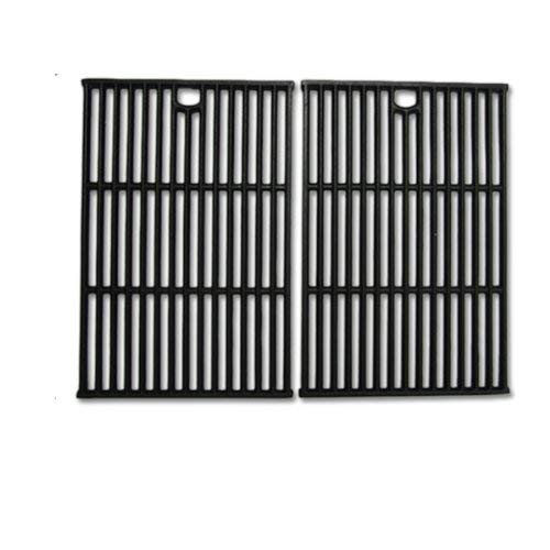 Cooking Grid for BBQ grillware GSC2418 , GSC2418N, Perfect Flame SLG2006B , SLG2006BN , SLG2007A , SLG2008A