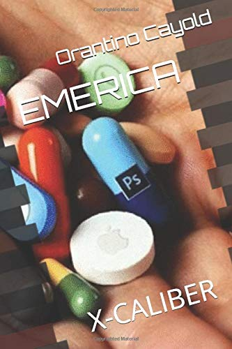 EMERICA (X-caliber)