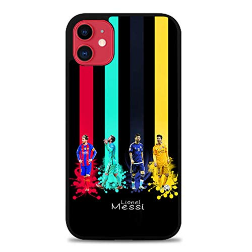 OPDKASK Unique Funny DIY Designed TPU/Silicone Soft Phone Cases for iPhone 5 5S, HandyHülle,cellulare,Funda para,Coque,Schutzhülle,Shell Covers,Phone Case