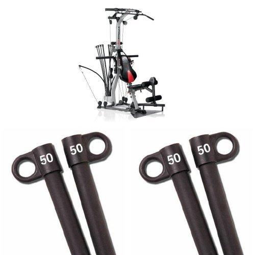 Bowflex Xtreme 2 SE | Bowflex