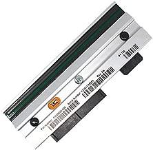 P1058930-009 Printhead for Zebra ZT410 203dpi Thermal Label Printer