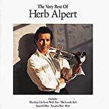 Best of,the Very - erb Alpert