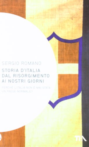Storia d'Italia dal Risorgimento ai nostri giorni ~ La danza classica tra arte e scienza. Nuova ediz. Con espansione online PDF Books