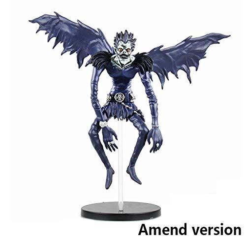 Death Note Ryuk Ryuk PVC Figure - Hohe 9,44 Inchese