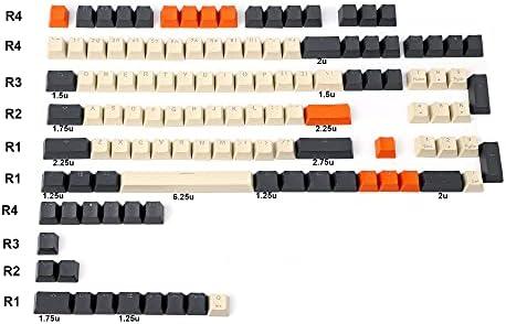 96 key _image4