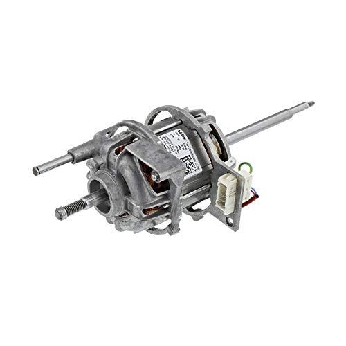 AEG ELECTROLUX Motore Carbone Spazzole Motore Lavatrice 405505048 4055050480