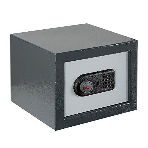 Fac 3070405 Arca Caudales Electrica Sobreponer 102-esp