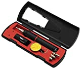 Weller P2KC Professional Self-igniting Cordless Soldering Iron Kit