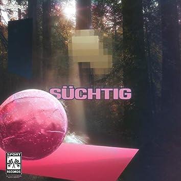 Süchtig (feat. TIMMI100KMH)