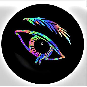 Straight Vinyl