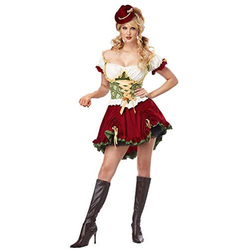 - Machen Sie Eine Halloween Kostüme Online