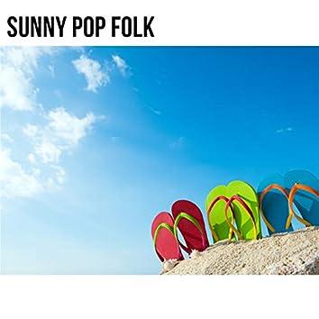 Sunny Pop Folk