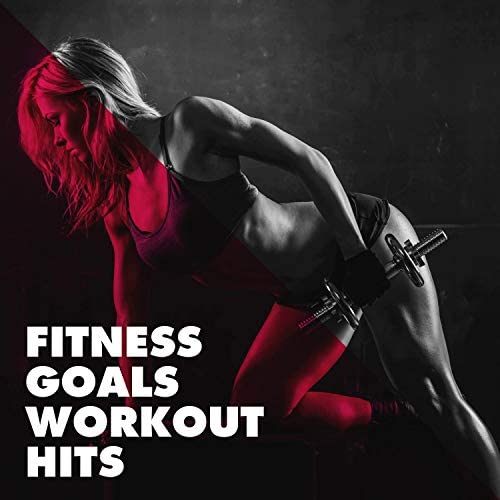 Ibiza Fitness Music Workout, Xtreme Cardio Workout & Running Workout Music