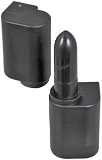 Southco Inc 96-50-510-50 Metal Offset Lift-Off Hinge Metric Pack of 1 Offset Type InchA Inch Style