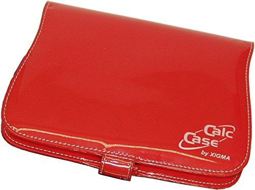 Schutztasche für TI Voyage 200 (CalcCase)