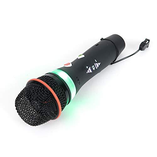 TTS IT10007 - Microfono Bluetooth Easi-Speak