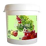 Goût Chicha Sans Tabac - Double Pomme - Pot de 1 Kg - Livraison Gratuite (Double...