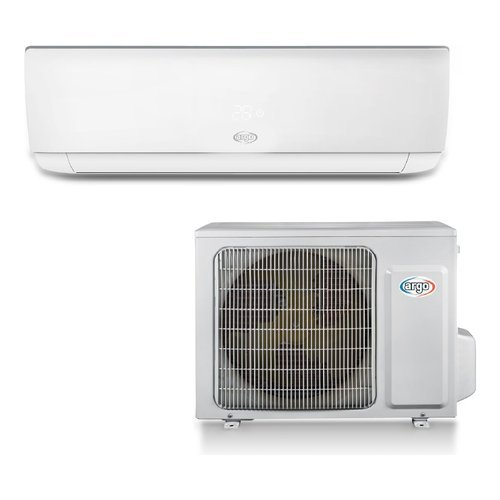 ARGO Ecolight 18000 Climatizzatore split system Bianco
