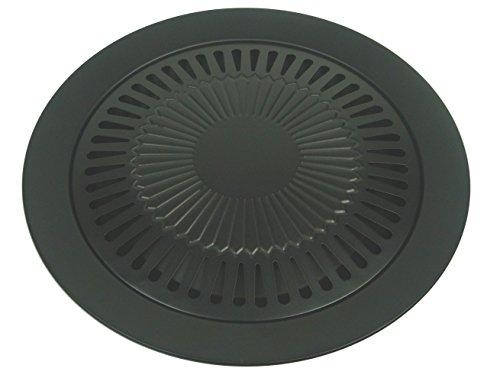 Gril (économique pour réchaud à gaz-distribution holly produits sTABIELO ® innovation fabriqué en allemagne-holly-sunshade ®