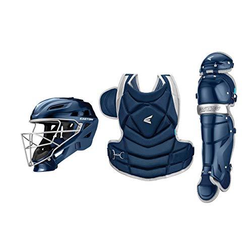 easton softball Youth catchers gear