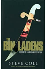 The Bin Ladens - The Story of a Family and Its Fortune Paperback