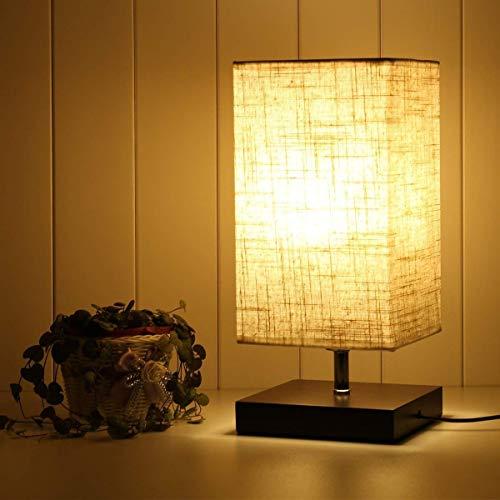 Lighting EVER 3100035-EU