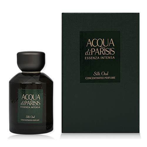 Reyane Tradition Acqua di Parisis Essenza Intensa Silk Oud Eau de Parfum 100 ml