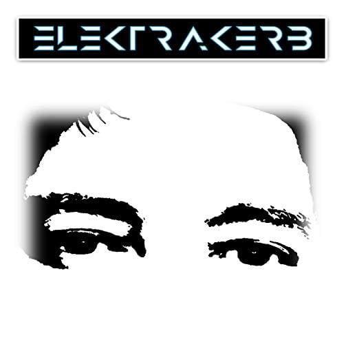 ElektraKerb