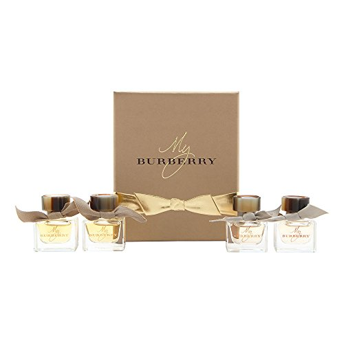 Burberry Set de Fragancias 20 ml