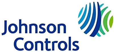 Johnson Controls - VG2231VN - Globe Valve, 2-Way, NO, 4 In, Flanged by Johnson Controls