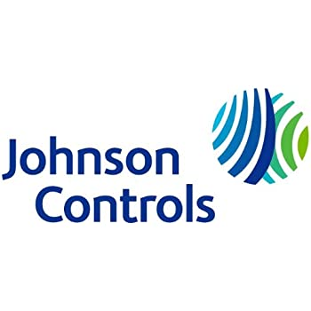 Open at 5 Johnson Controls Inc Johnson Controls P100AC-1C Pressure Switch
