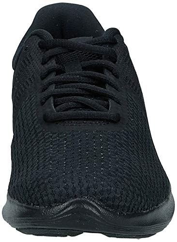 41QKqicBjPL - Nike Women's WMNS Revolution 4 EU Running Shoes