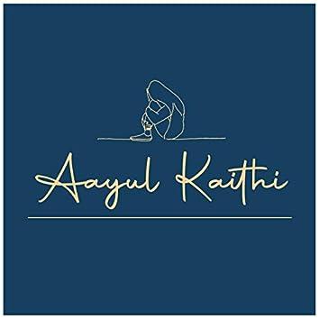 Aayul Kaithi